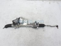 $150 Honda POWER STEERING RACK AND PINION
