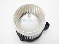$30 Honda FAN/HEATER BLOWER MOTOR -