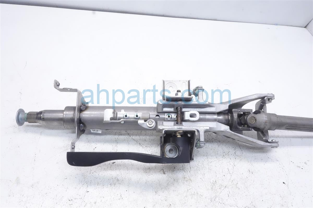 2018 Honda Accord Shaft Steering Column 53200 TVA A03 Replacement