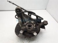 $155 Infiniti RR/RH SPINDLE KNUCKLE