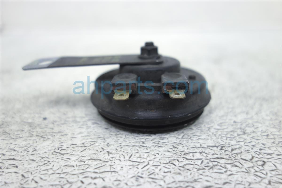 2015 Nissan Nv200 Low Frequency Horn Assembly 25620 EL000 Replacement