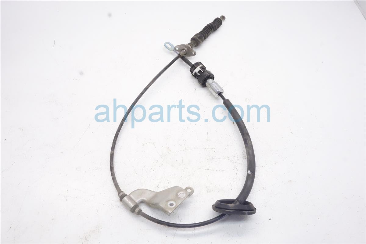 2015 Acura MDX Shift Cable / Linkage Assy 54315 TZ5 A83 Replacement