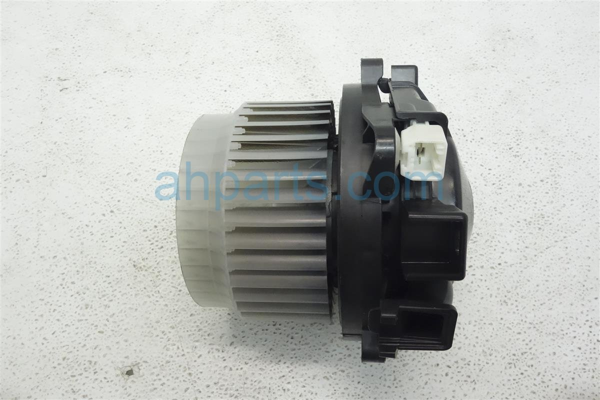 2015 Acura MDX Air Rear Blower Motor Assy 79315 TZ5 A41 Replacement