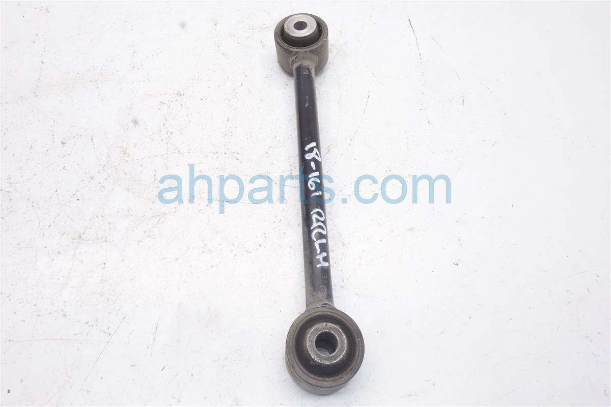 2015 Acura MDX Lower Rear Driver Control Arm 52345 TZ5 A90 Replacement