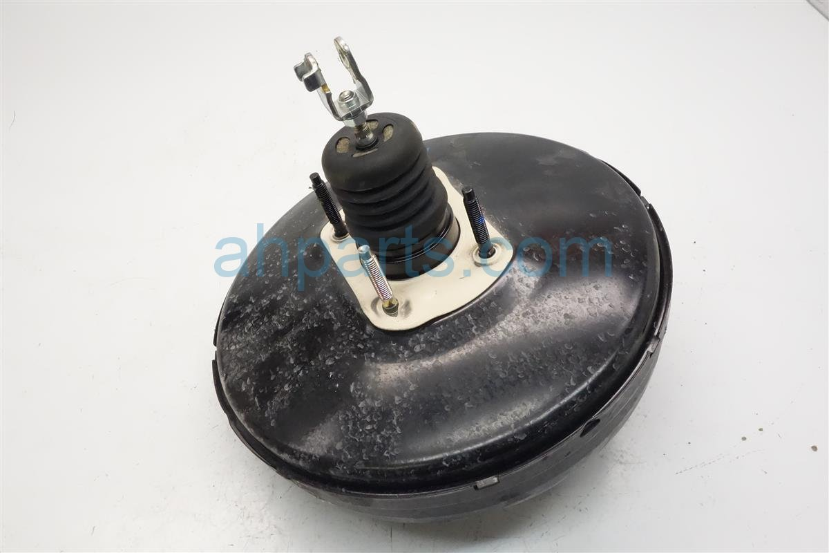 2015 Acura MDX Power Brake Booster Assy 01469 TZ5 A00 Replacement