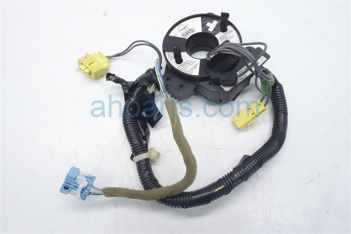 1999 Honda CR V Clockspring Reel Assy 77900 S10 A11 Replacement