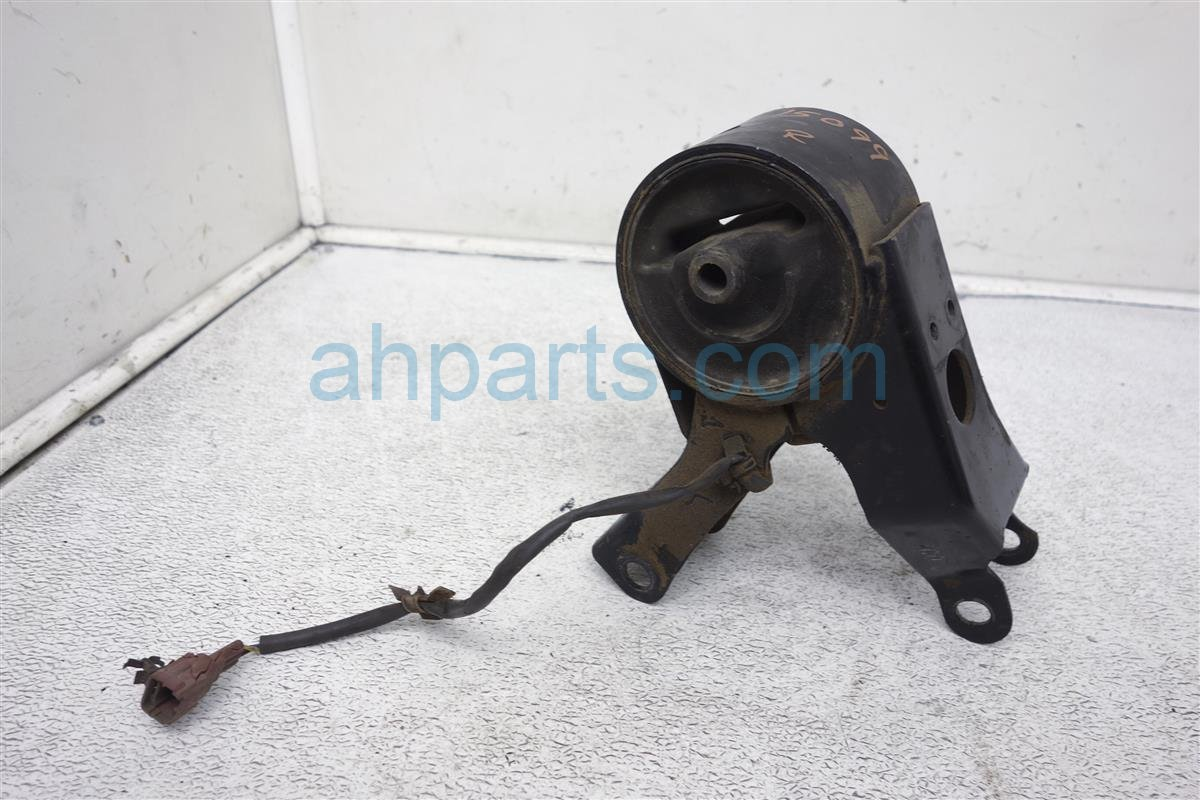 2007 Nissan Murano Engine/motor Rear Engine Mount 11320 CA014 Replacement