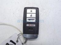 $80 Acura KEY FOB