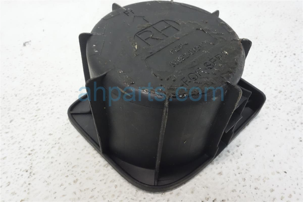 2013 Toyota Tacoma Passenger Cup Holder 66992 04012 Replacement