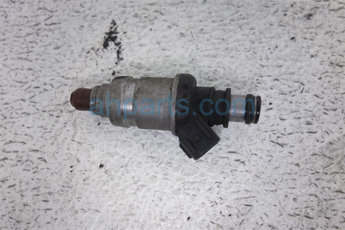2000 Honda Accord Sulev Fuel Injector 06164PAAL40 Replacement