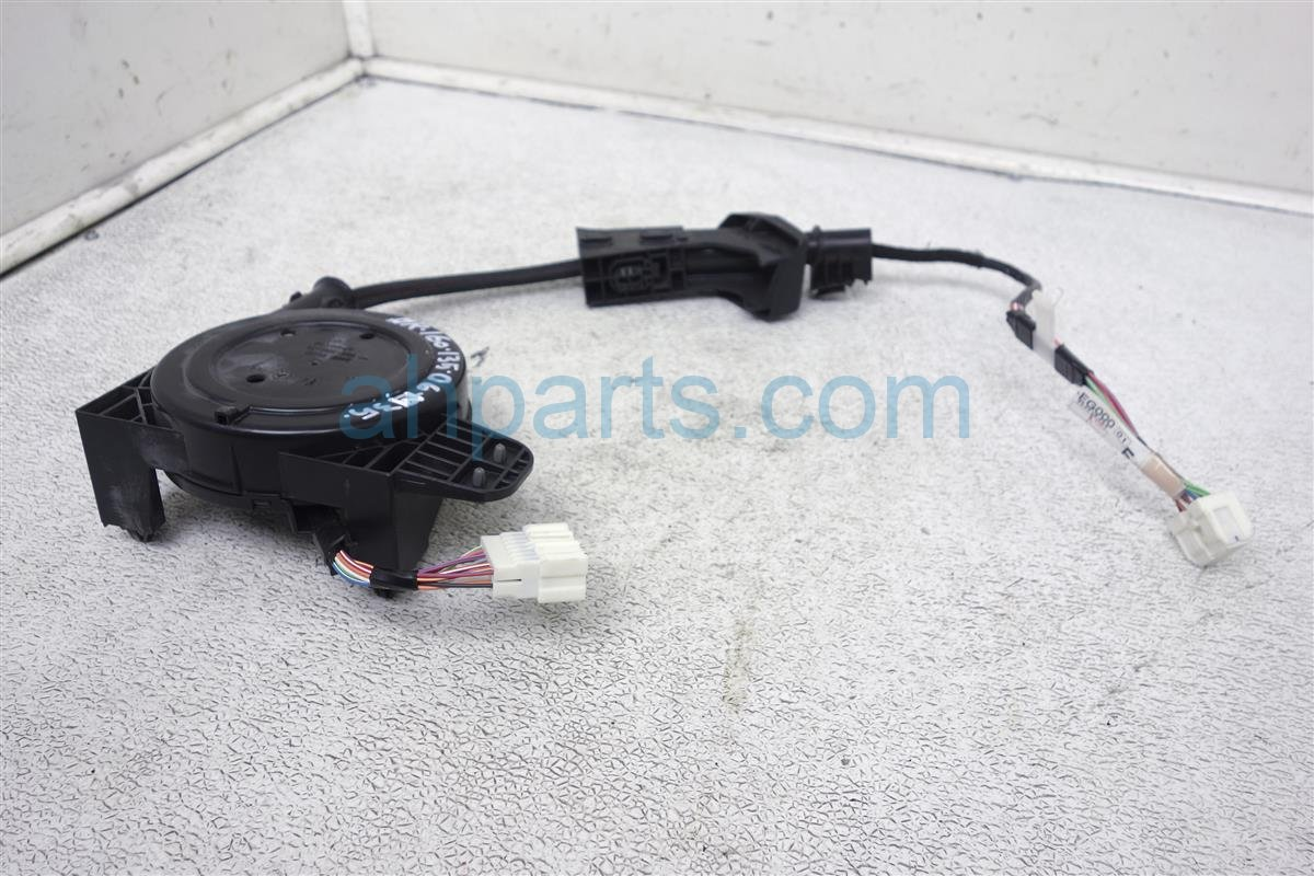 2006 Infiniti M35 Tail Light Harness Extention 24015 EG000 Replacement