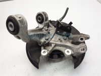 $144 Acura RR/RH SPINDLE KNUCKLE -