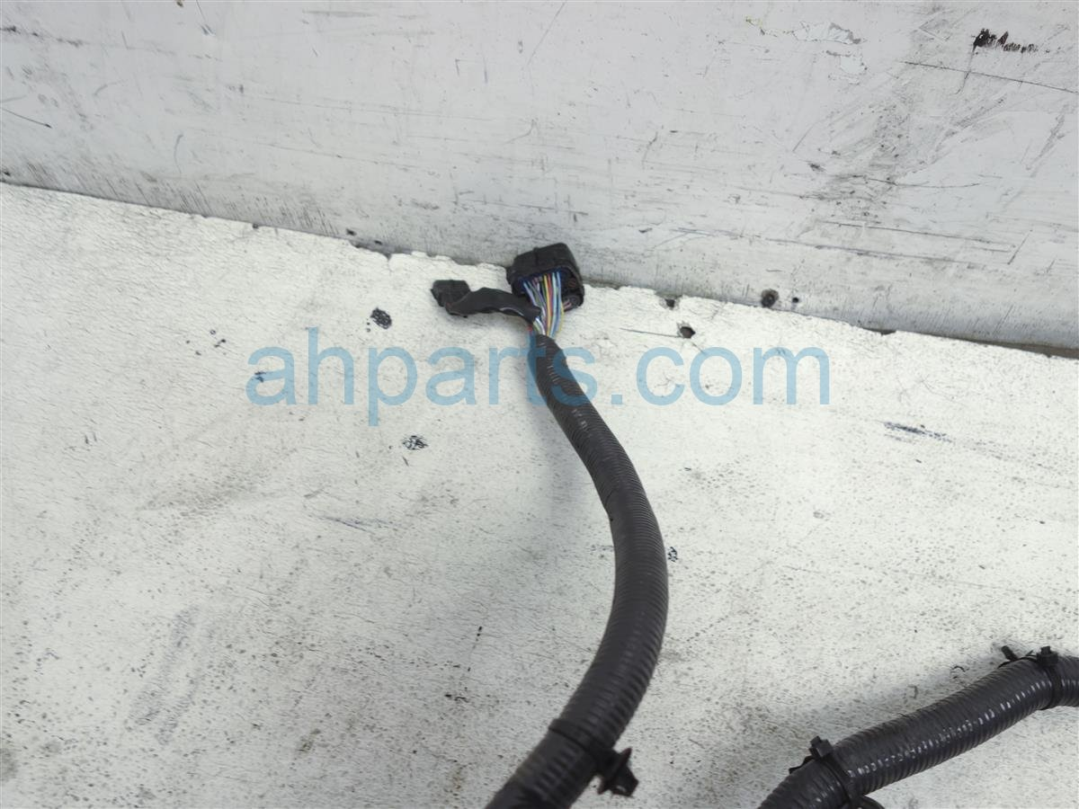 2014 Nissan Cube Egi/engine Harness 24011 1FD2A Replacement