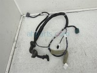 Nissan FR/RH Door Wire Harness