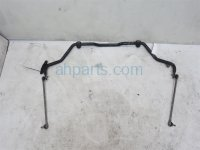 $35 Honda FRONT STABILIZER / SWAY BAR