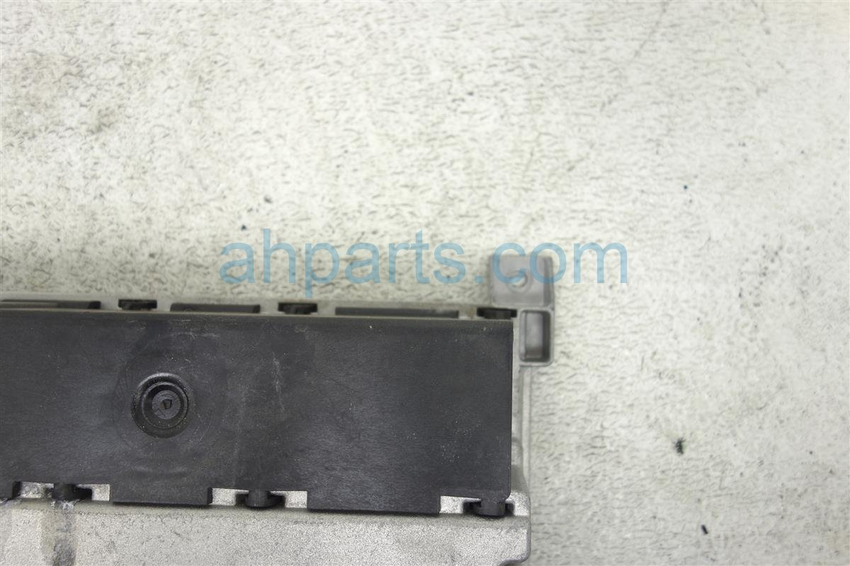 2006 Infiniti M35 Bose Amp System 28060 EH11E Replacement