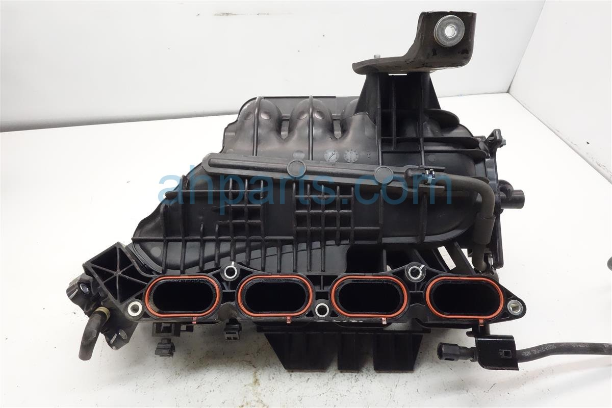 2016 Acura ILX Intake Manifold   17100 RDF A01 Replacement