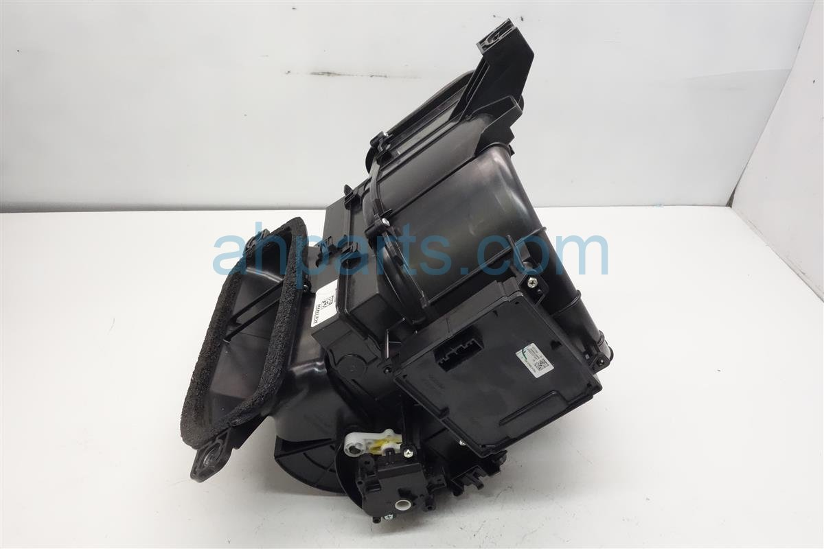 2016 Honda Civic Air Blower Motor Housing Only 79305 TBA A11 Replacement