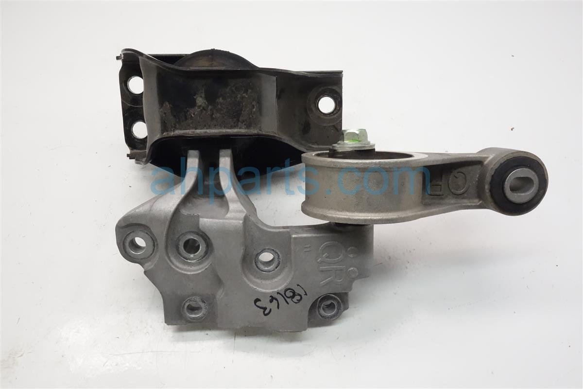 2015 Roguenew Engine/motor Driver Engine Mount 11220 ET81B Replacement