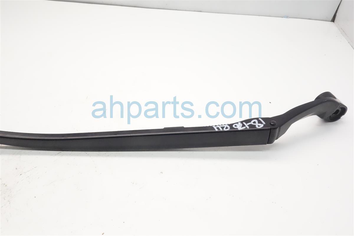 2015 Infiniti Q50 Passenger Windshield Wiper Arm 28886 4GF0A Replacement