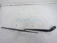 $15 Nissan LH WIPER ARM