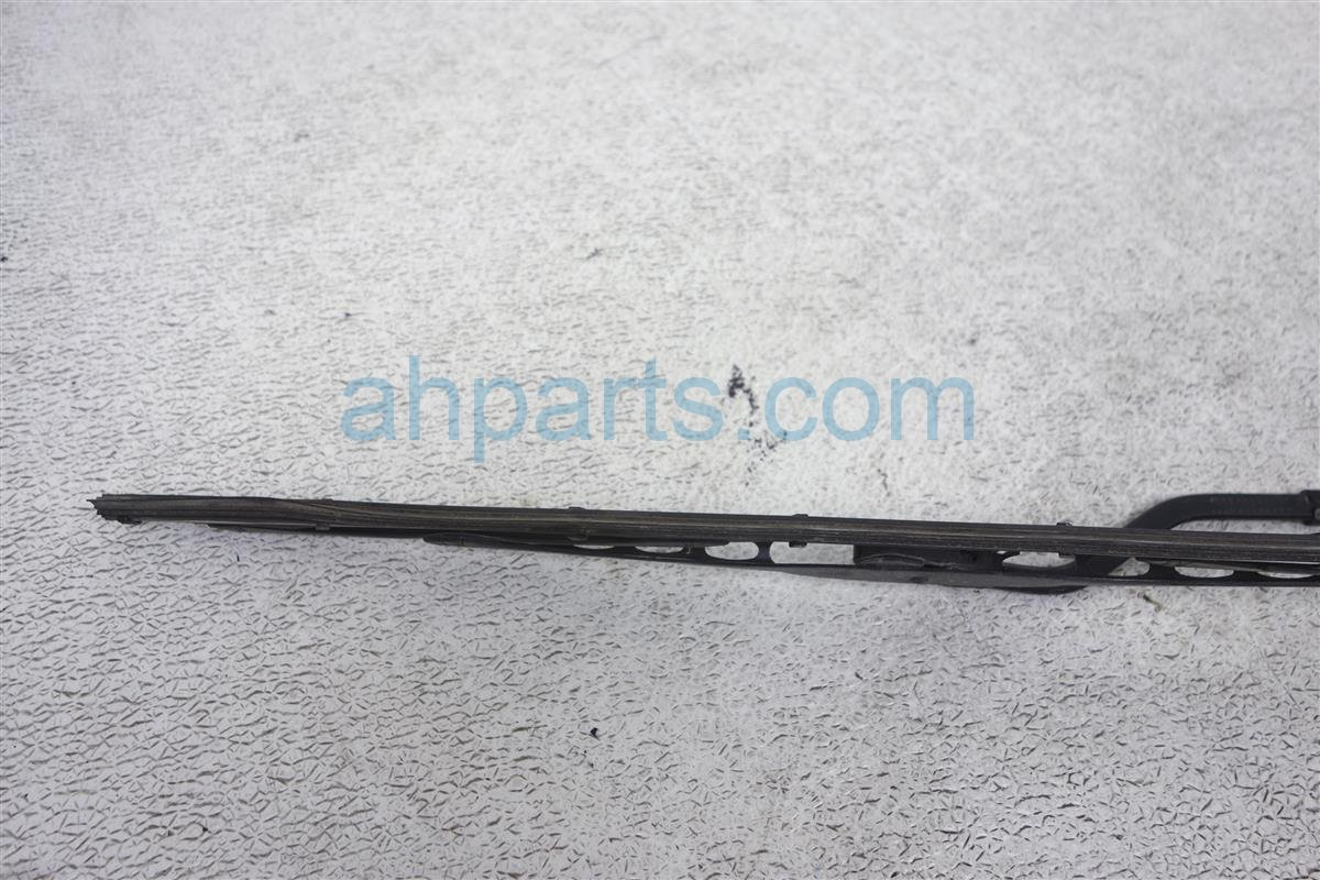 2014 Nissan Cube Windshield Driver Wiper Arm 28881 1FE0A Replacement