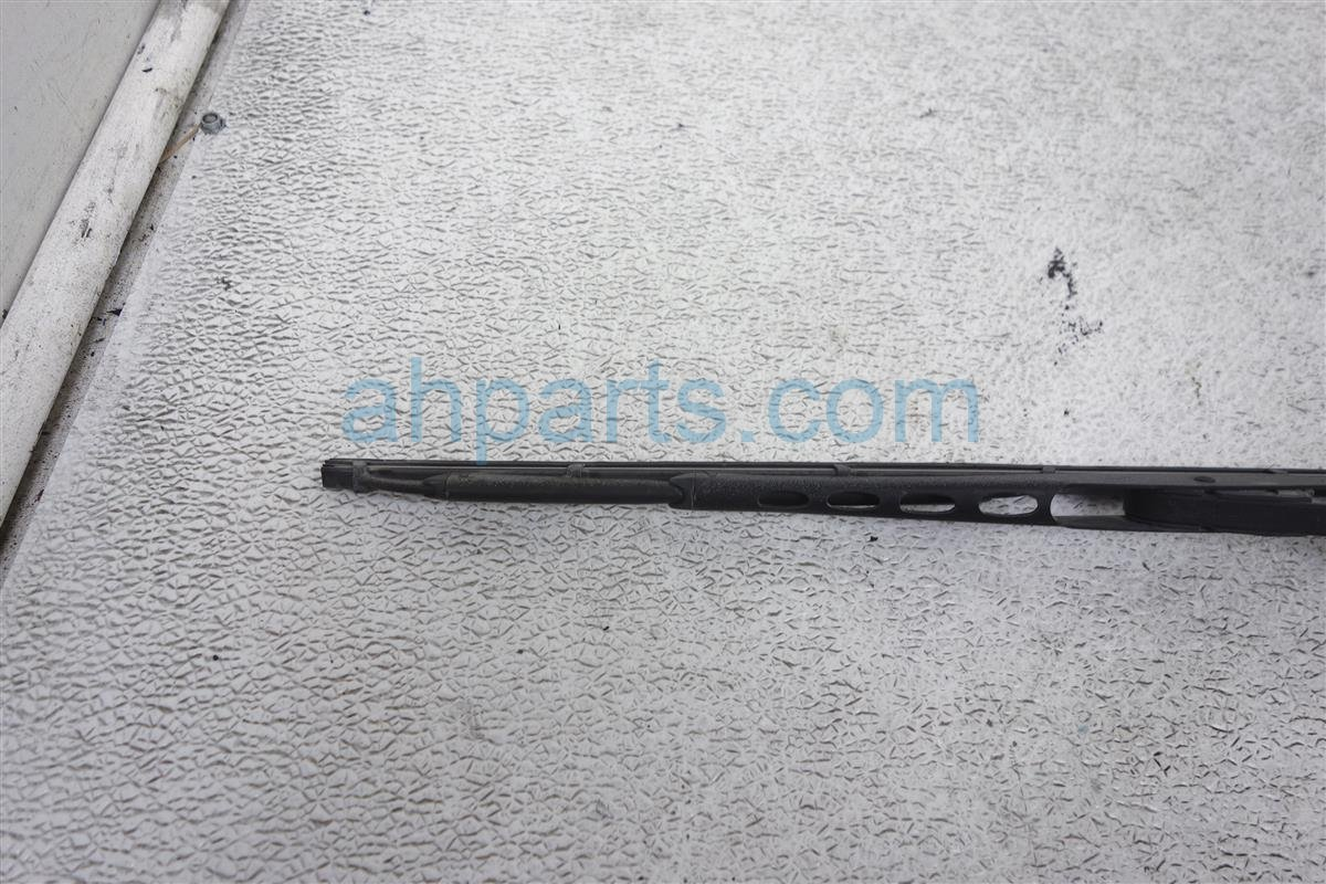 2014 Nissan Cube Windshield Passenger Wiper Arm 28886 1FE0A Replacement