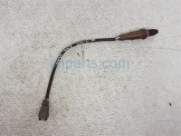 $75 Nissan LOWER HEATED OXYGEN SENSOR