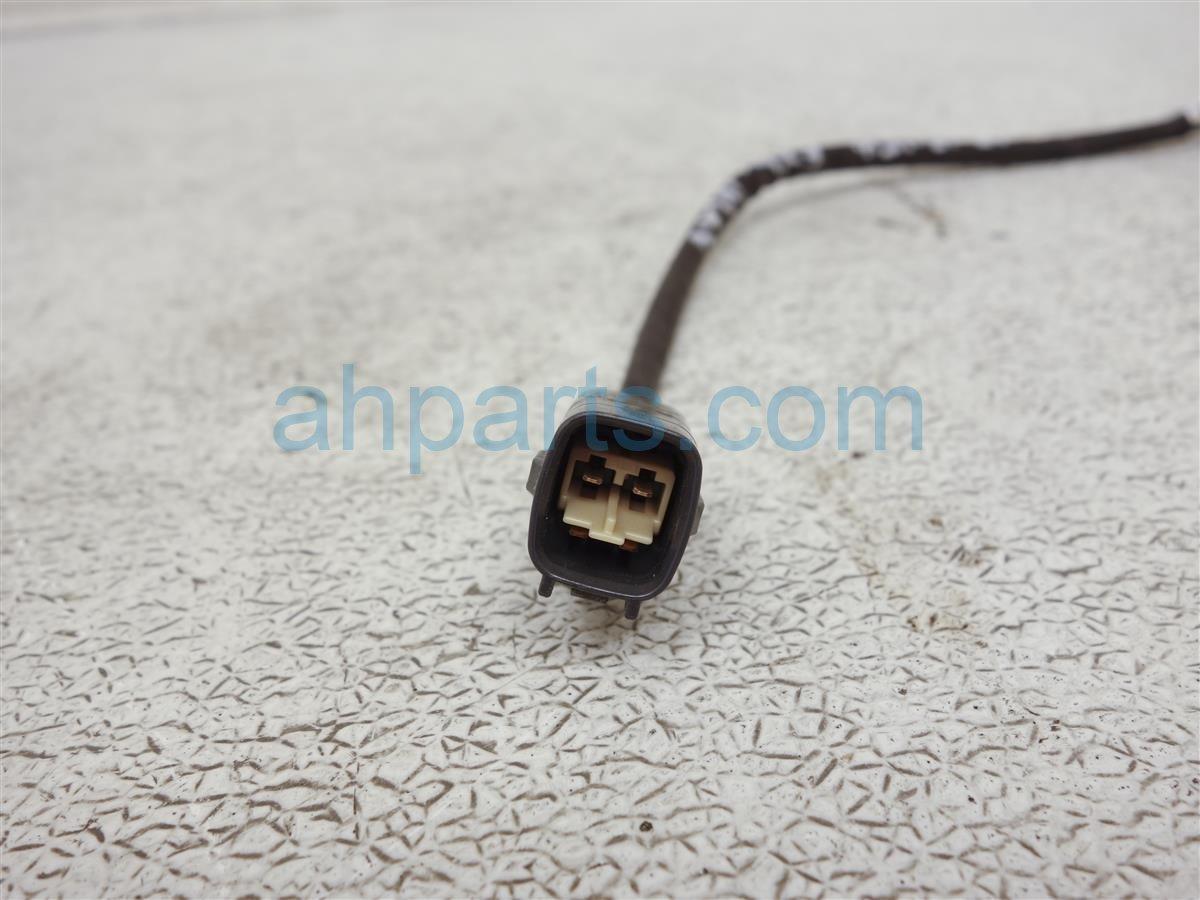 2014 Nissan Cube Lower Heated Oxygen Sensor 226A0 ET000 Replacement