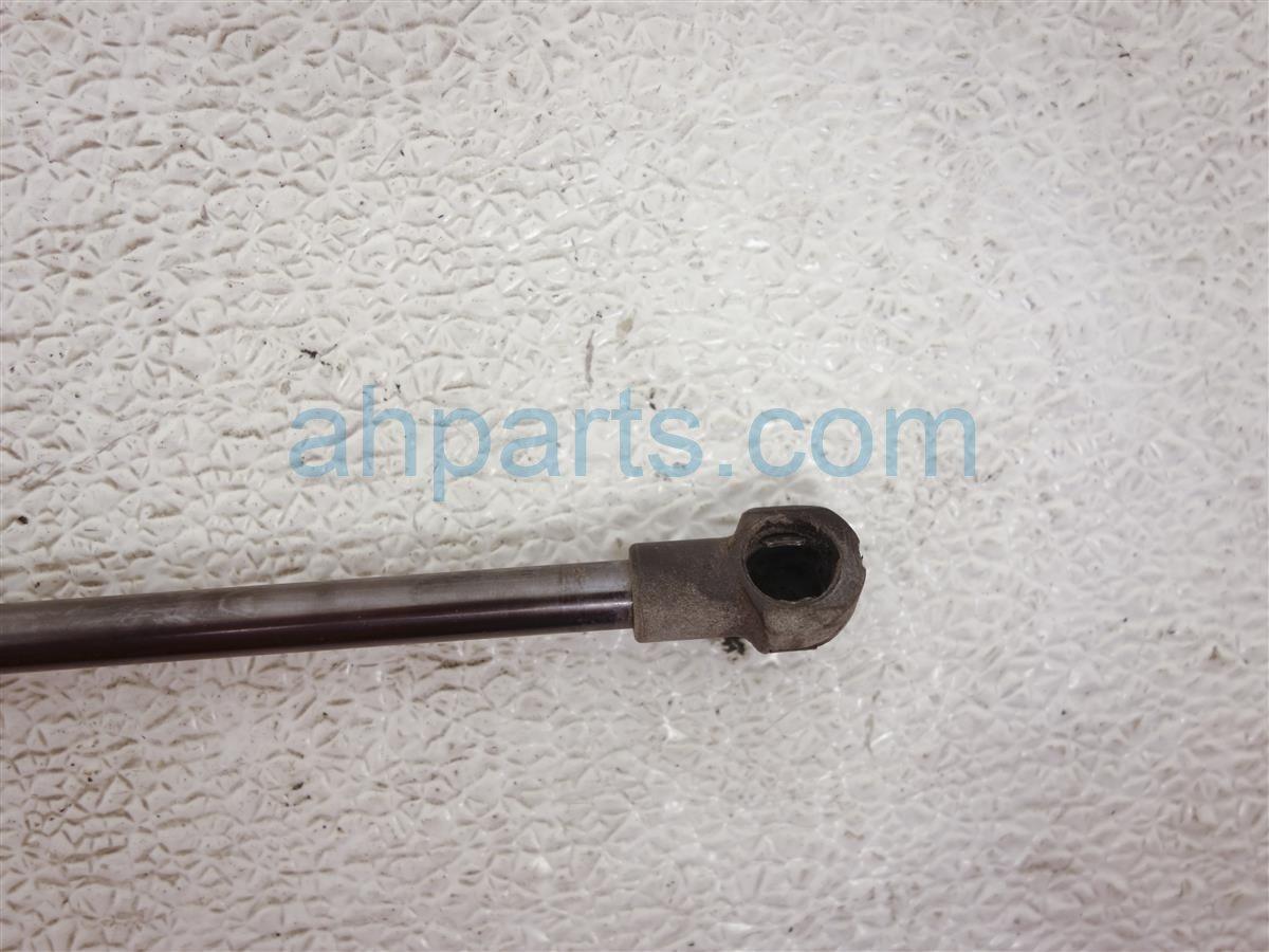 2006 Infiniti M35 Passenger Trunk Strut Absorber 84430 EG000 Replacement