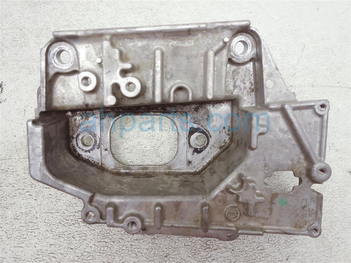 2014 Nissan Cube Engine/motor Driver Engine Support Mount 11254 1KA0A Replacement