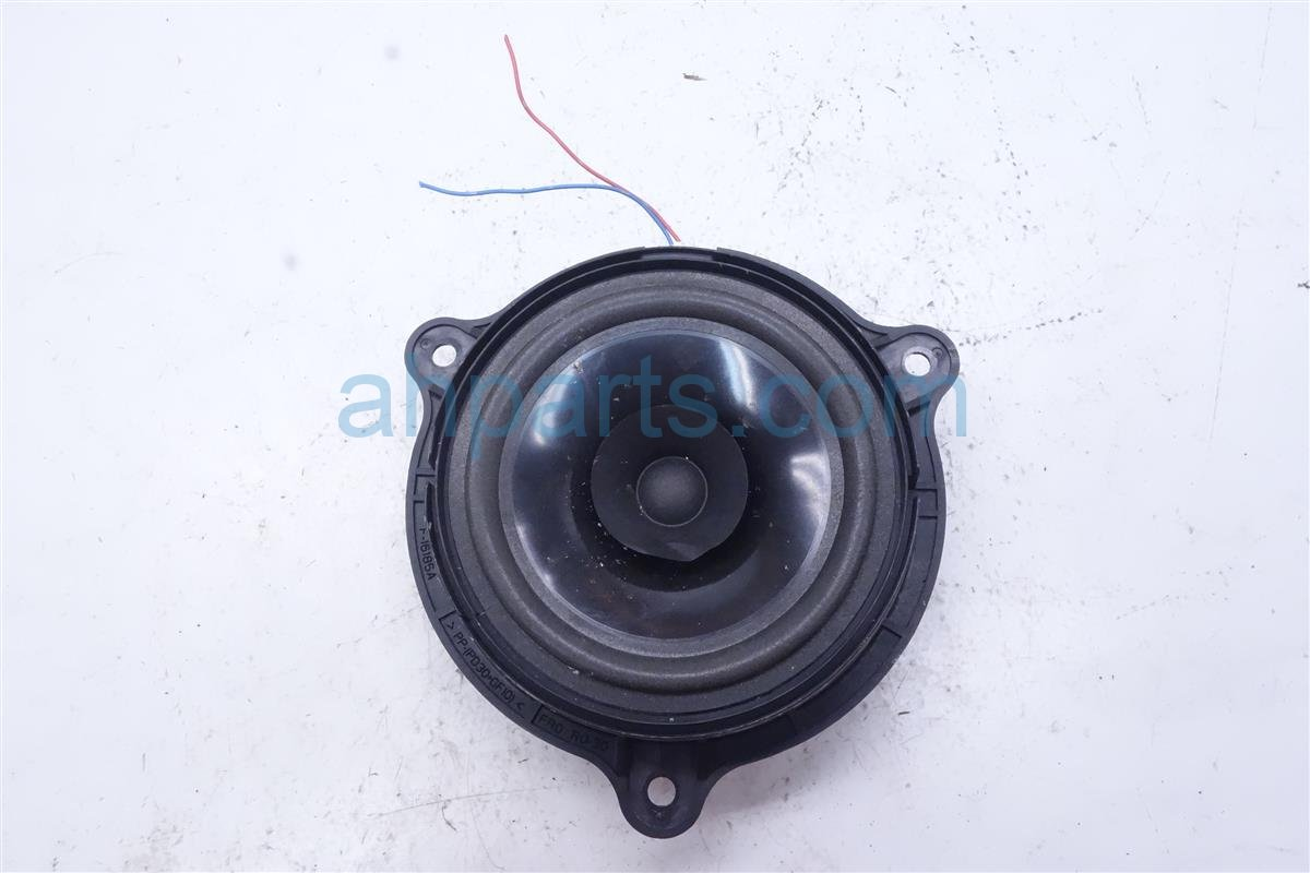 2015 Roguenew Speaker Unit 28156 1VK0A Replacement
