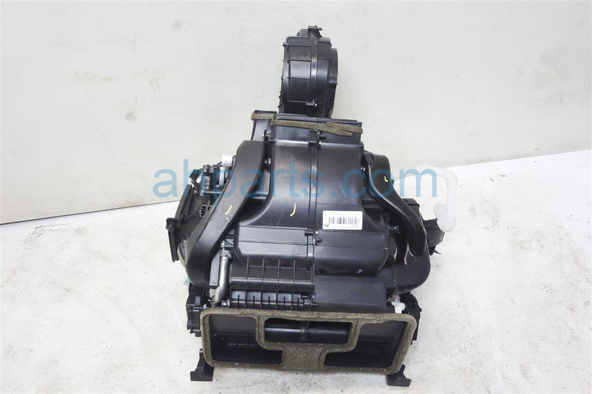 2015 Acura MDX Heater Core Assy 79106 TZ5 A44 Replacement