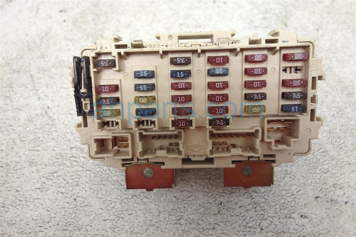 jeep tj cabin fuse box diagram cabin fuse box 2001 v70xc