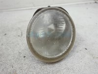 $40 Nissan LH Fog Lamp Assembly