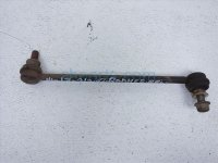 $15 Nissan RR/LH Stabilizer Link