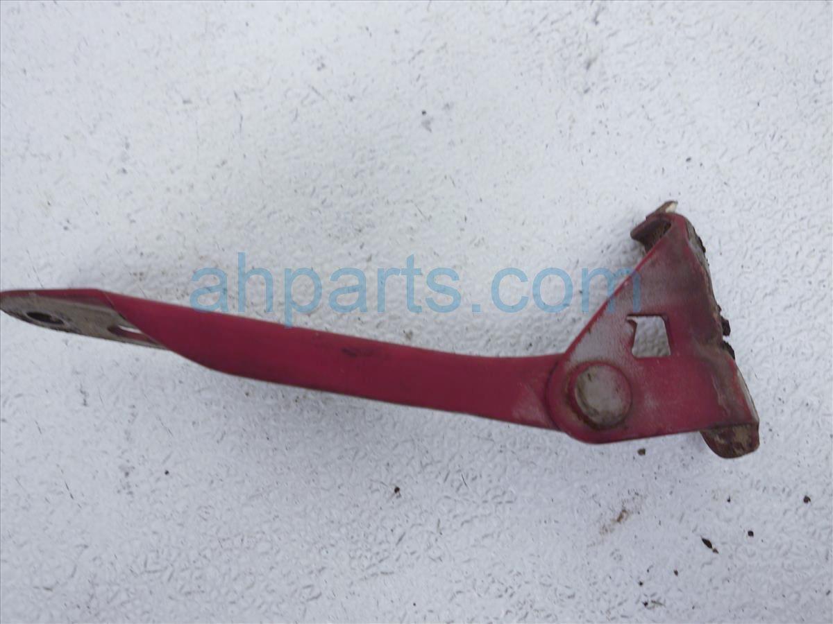 1996 Acura Integra Passenger Hood Hinge 60120 ST0 000ZZ Replacement