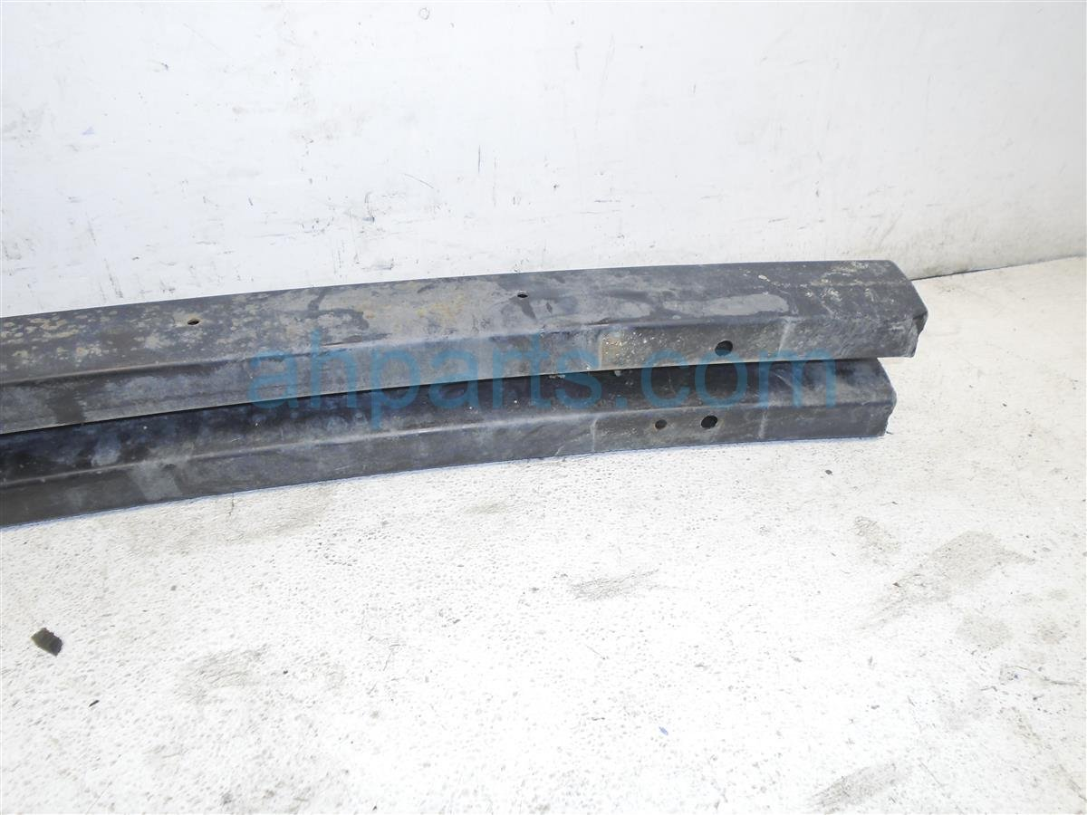 2006 Nissan Quest Beam Front Bumper Reinforcement Bar Only 62030 5Z000 Replacement