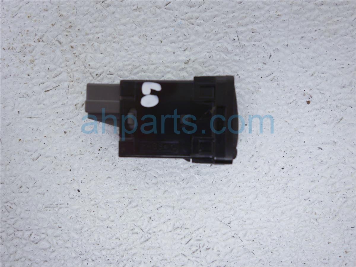 2017 Nissan Sentra Economy Mode Select Switch 25141 3TA0A Replacement