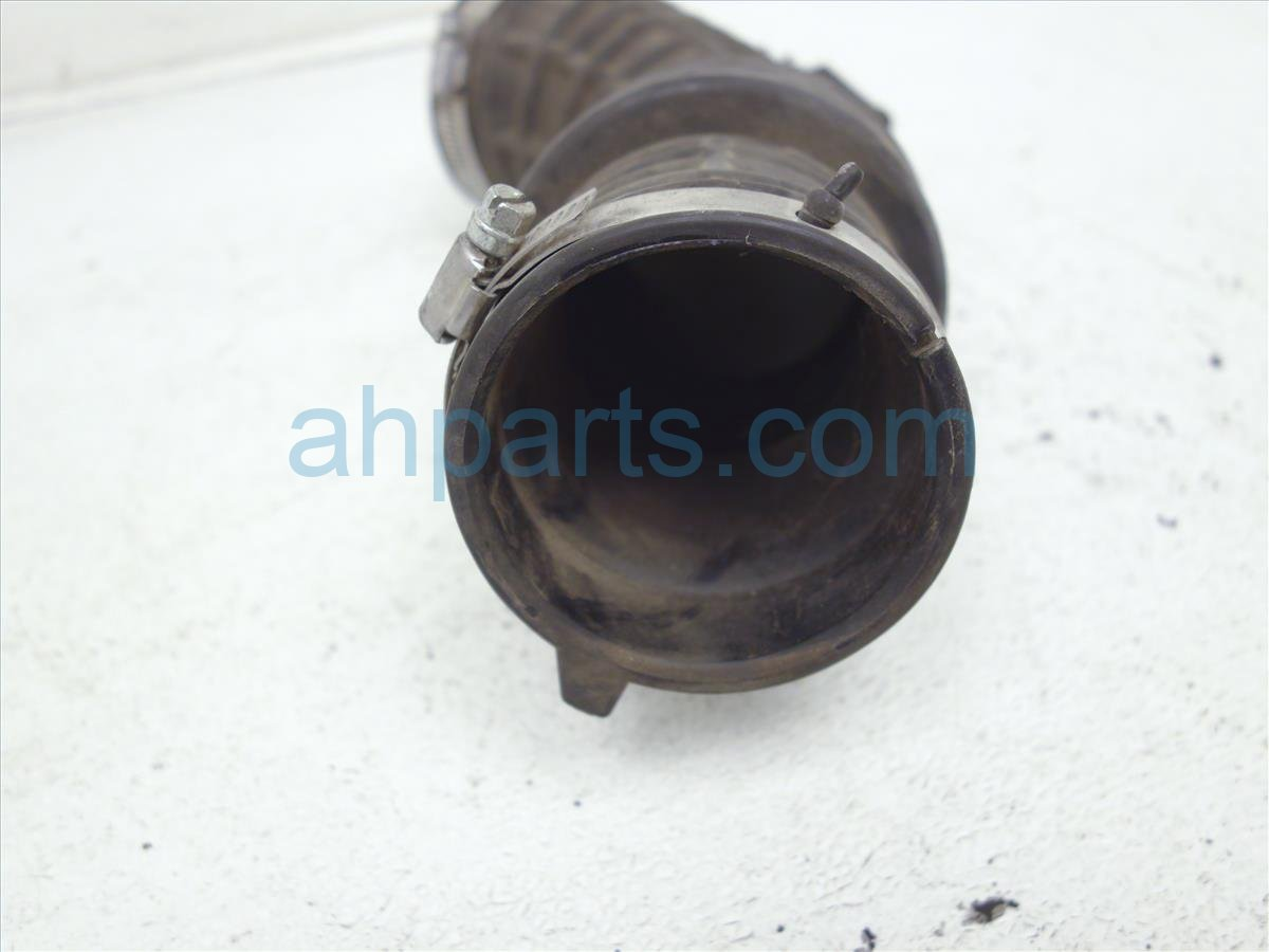 2009 Infiniti Fx50 Air Driver Intake Tube 16576 1CA1A Replacement