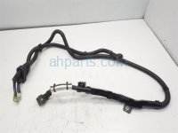 $75 Infiniti BATTERY STARTER CABLE
