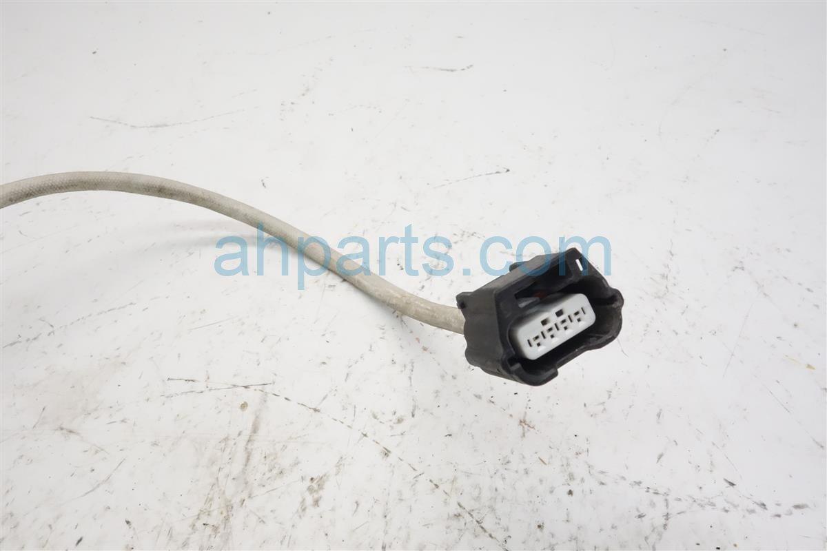 2015 Infiniti Q50 Passenger Converter Heated Oxygen Sensor 226A0 1KC0A Replacement