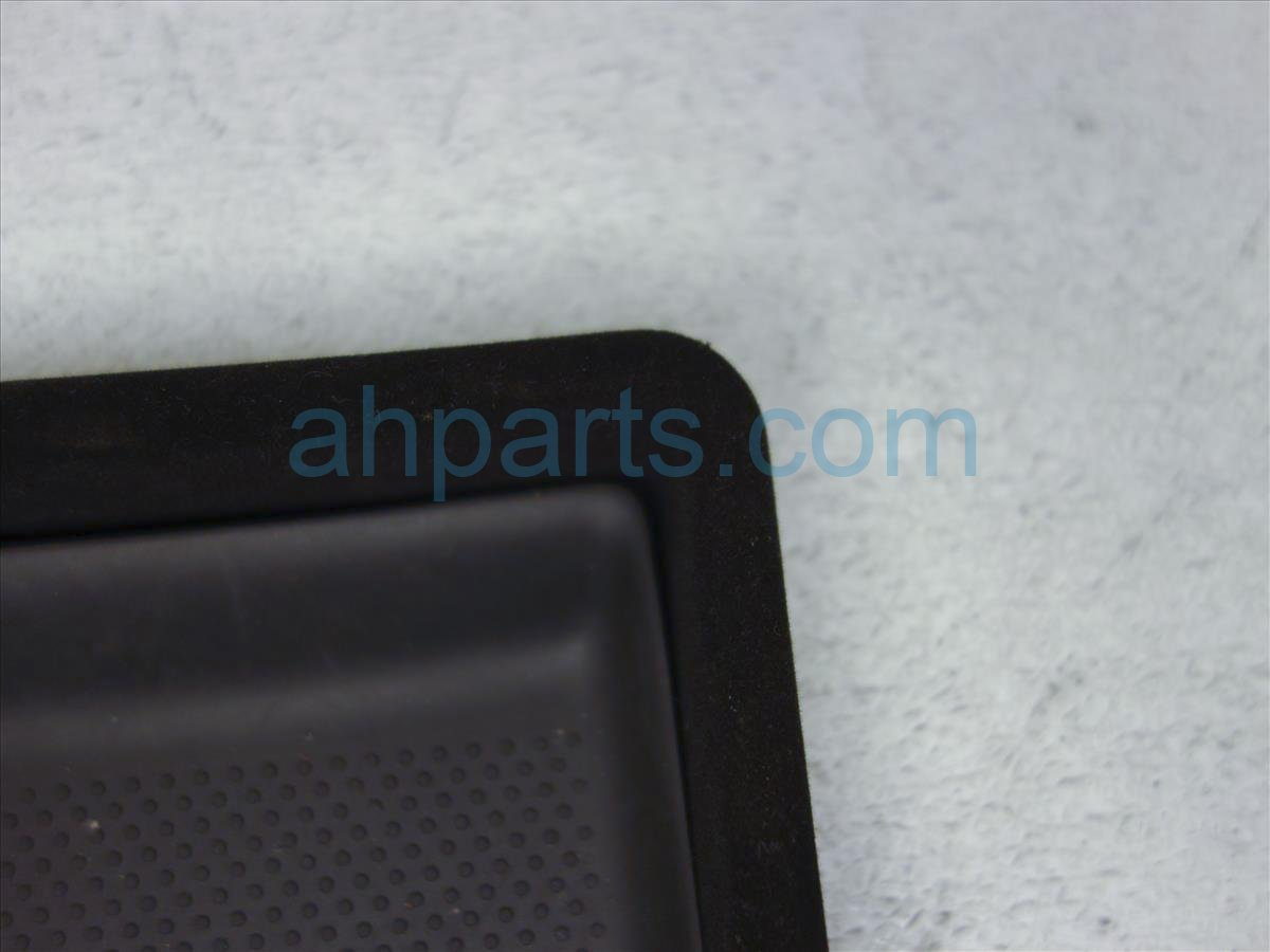 2015 Nissan Murano Coin Tray / Box Holder 96926 5BC0A Replacement