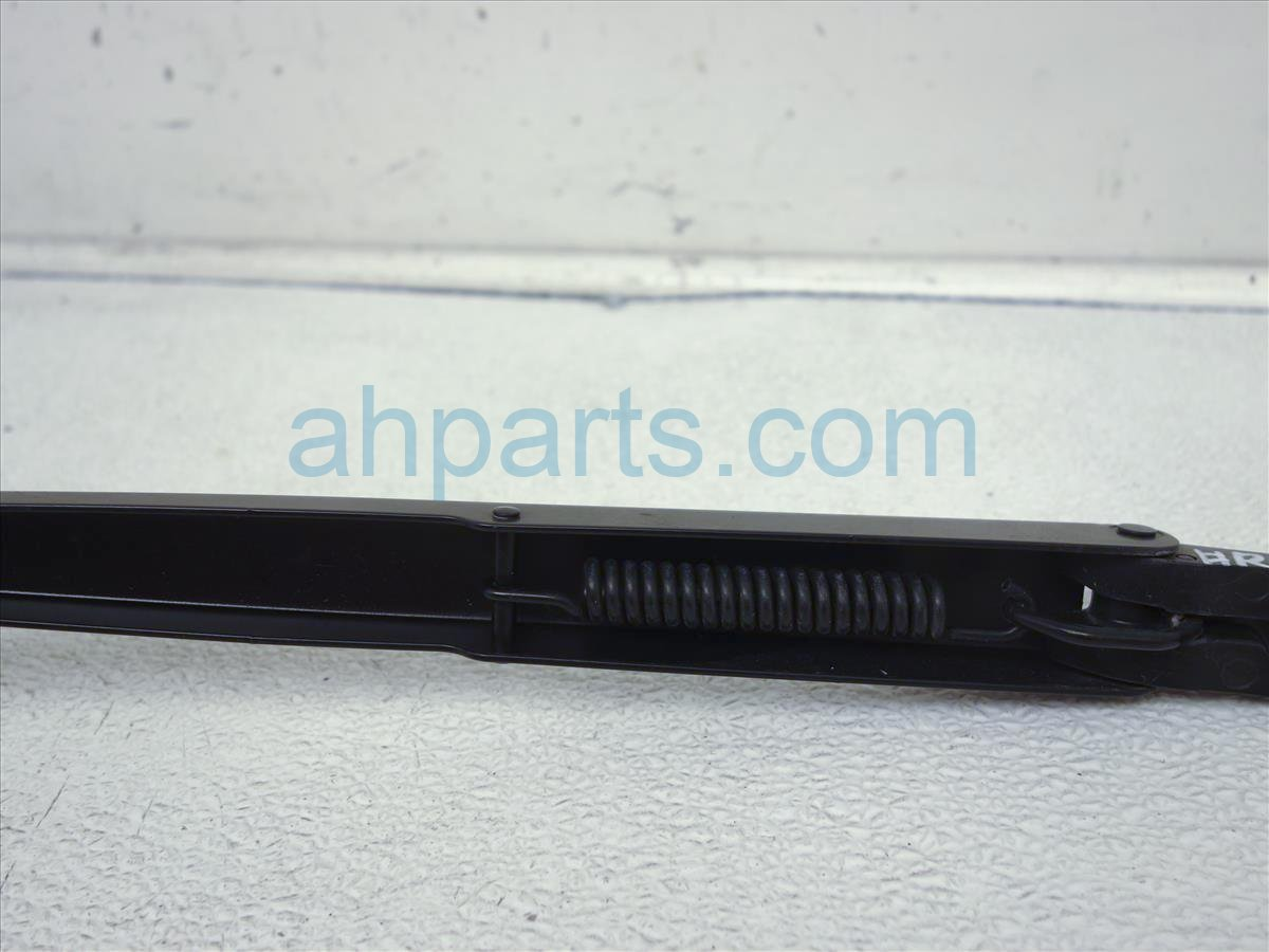 2013 Nissan Altima Passenger's Windshield Wiper Arm 28886 3TA0A Replacement