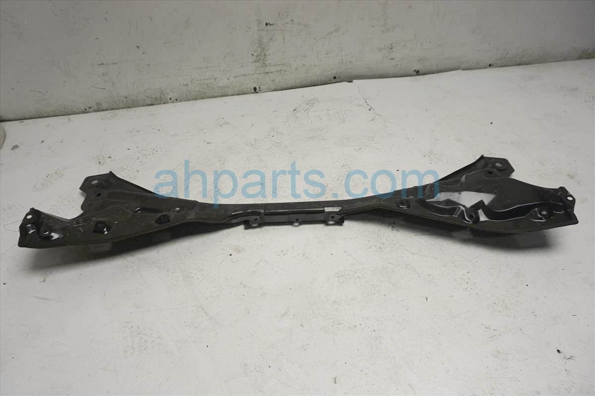 2013 Nissan Altima Windshield Cover Cowl Extension W/ Reinforcements F6315 3TAMA Replacement