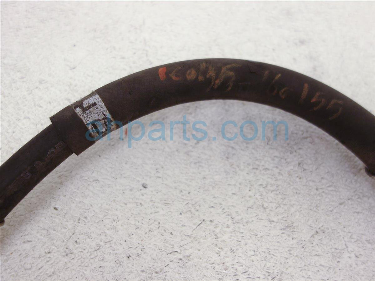 1999 Infiniti I30 High / Line Pressure Hose Power Steering 49720 40U10 Replacement