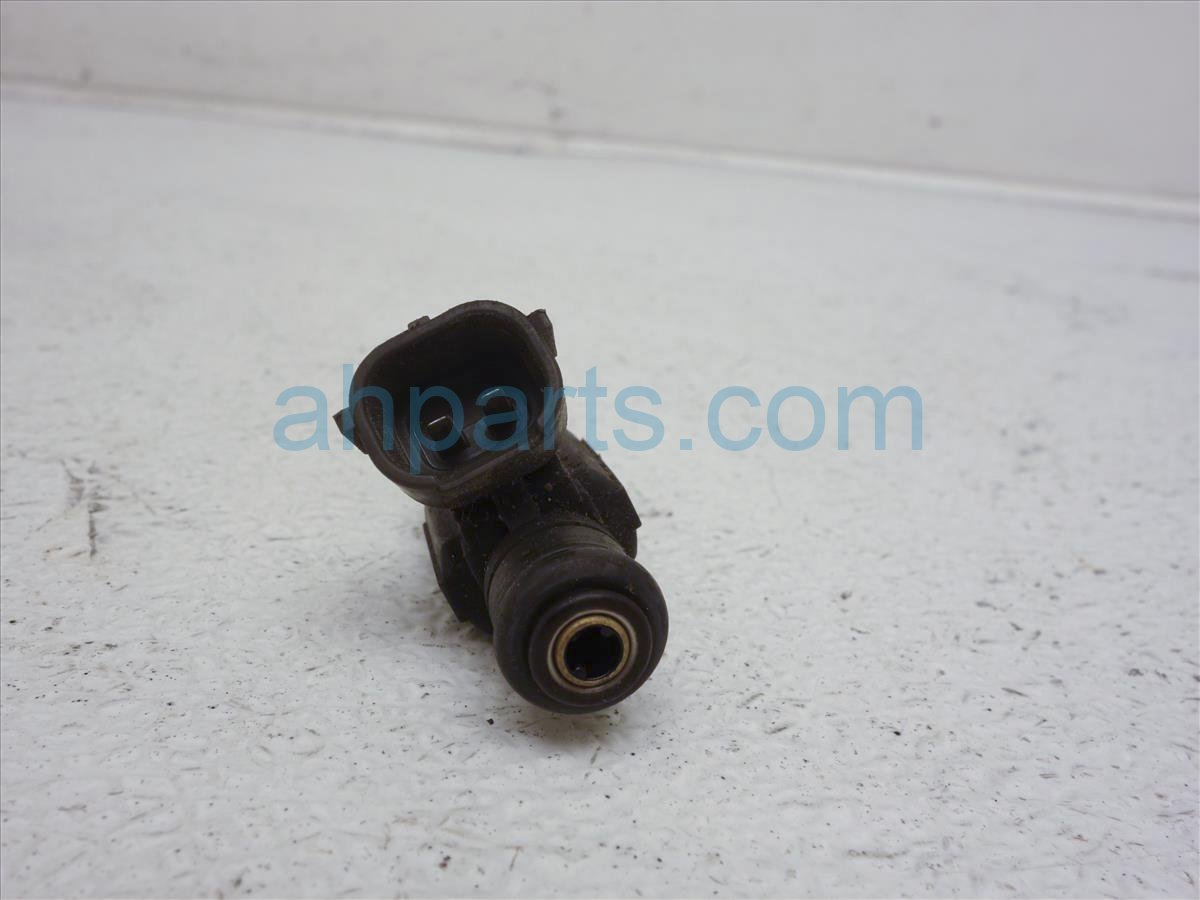 2006 Infiniti M45 Fuel Injector 16600 AE060 Replacement