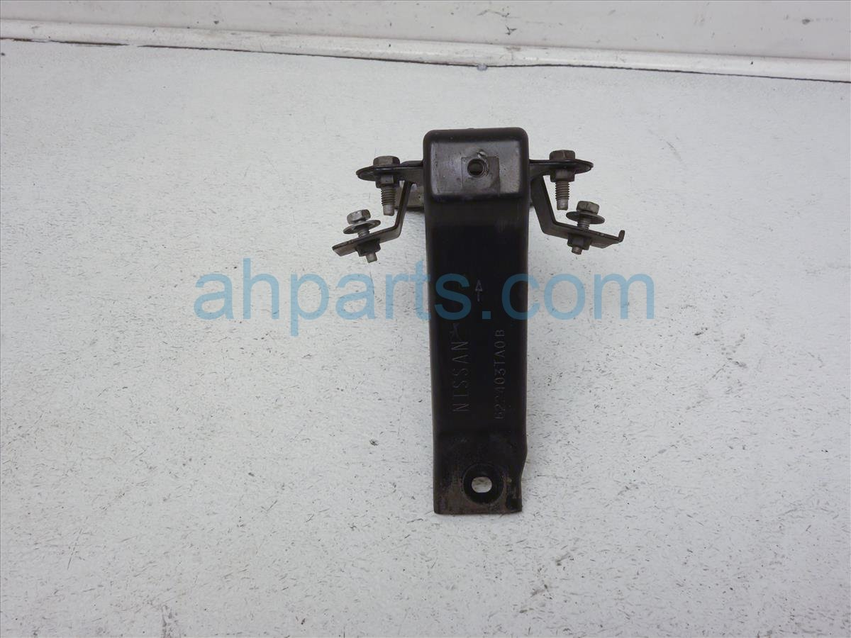 2003 Infiniti Fx45 Fuel Injector 16600 AE060 Replacement