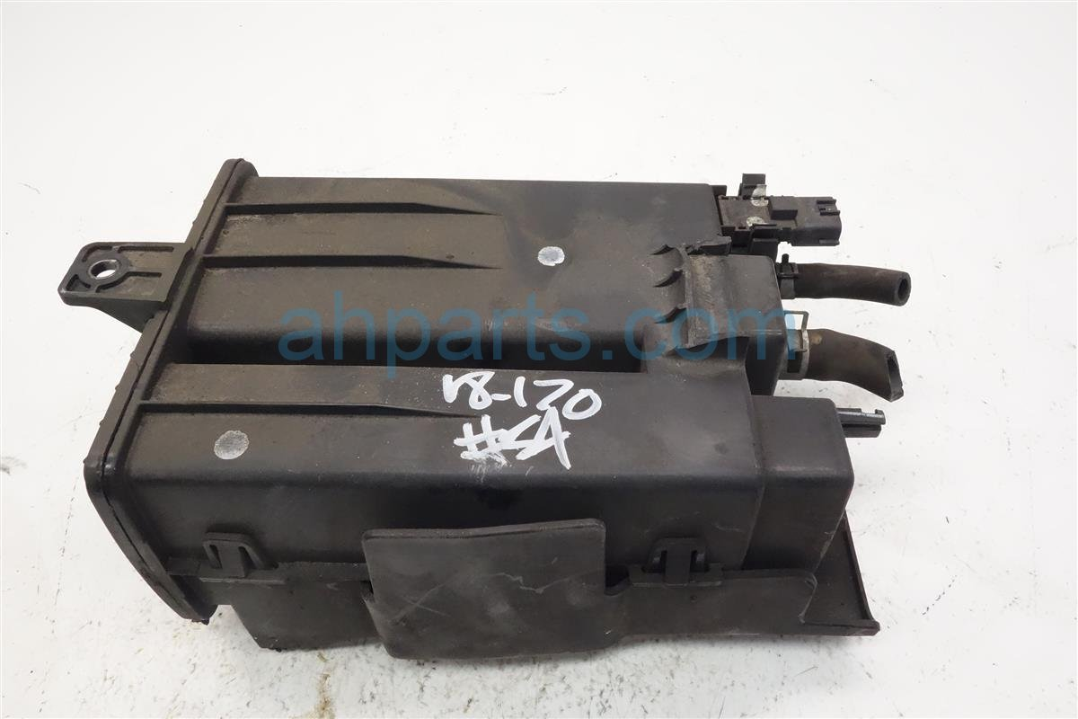 2015 Infiniti Q50 Fuel Canister Assy 14950 4GB0A Replacement