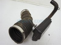 $15 Nissan AIR CLEANER INTAKE TUBE -